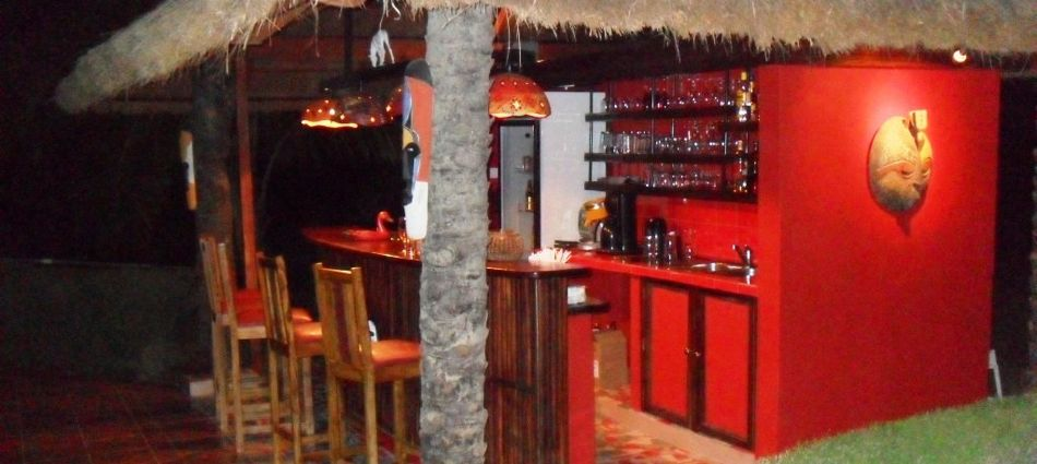 Red Bar 3