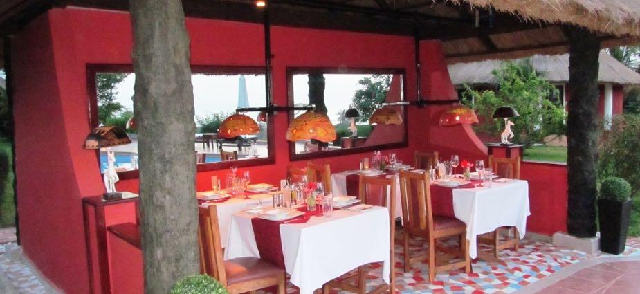 2014 restaurant 1