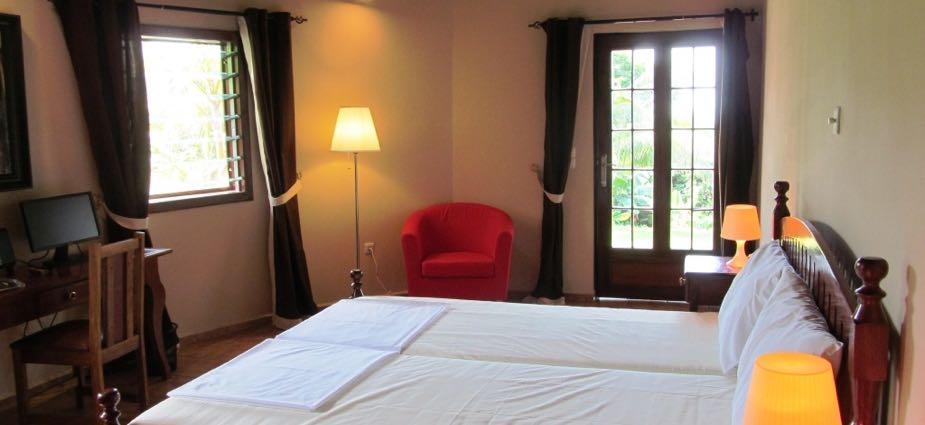 room 11.6.14